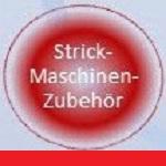 Strickmaschinenzubehör